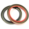 Benz And MAN Oil Seal 75*95*10/9.5 OE 5010216049